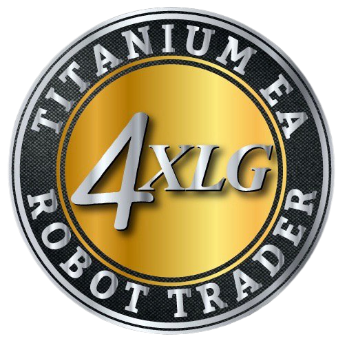 Forex Training, Signal Provider, Automated Services